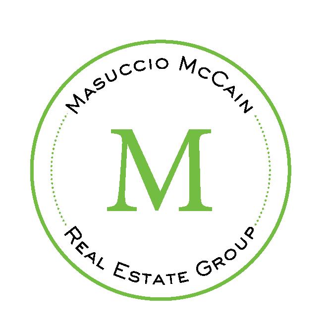 Masuccio McCain Group_Submark